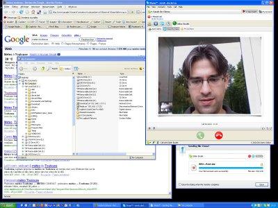 didier_skype2.jpg
