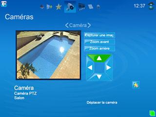 exdpro_mcameras.jpg