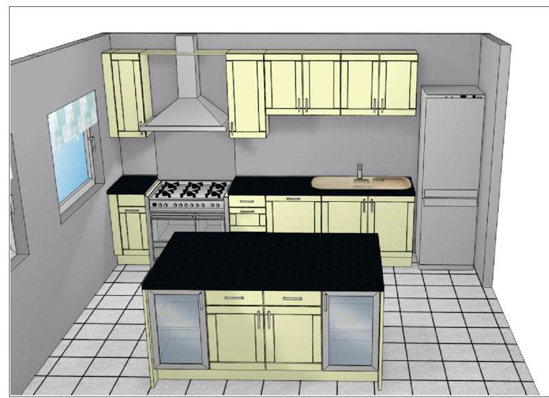 ixina the r blog. Black Bedroom Furniture Sets. Home Design Ideas