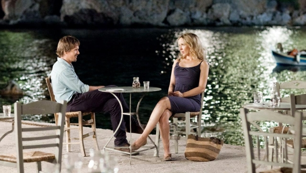 214673-before-midnight-richard-linklater-julie-delpy-ethan-hawke