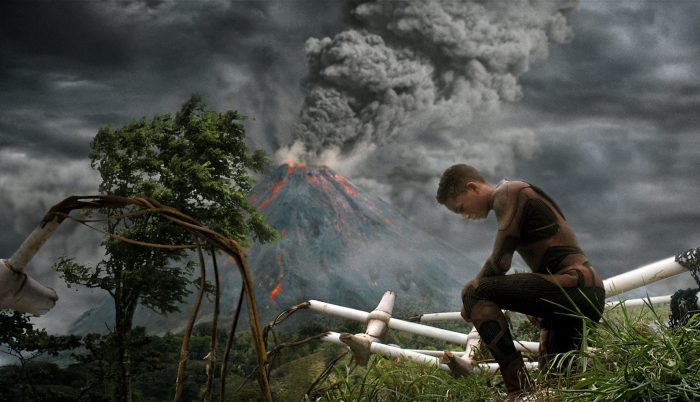 after-earth-jaden-smith-volcano