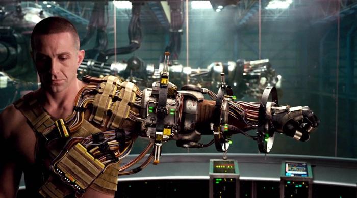 Pacific-Rim-final-trailer-bande-annonce-finale-image-Guillermo-Del-Toro-Warner
