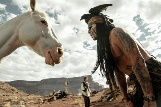 THE-LONE-RANGER-Image