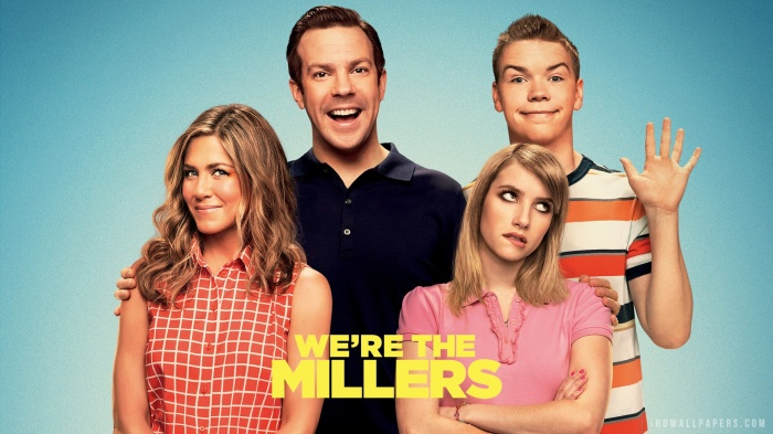 were-the-millers-movie-wallpaper