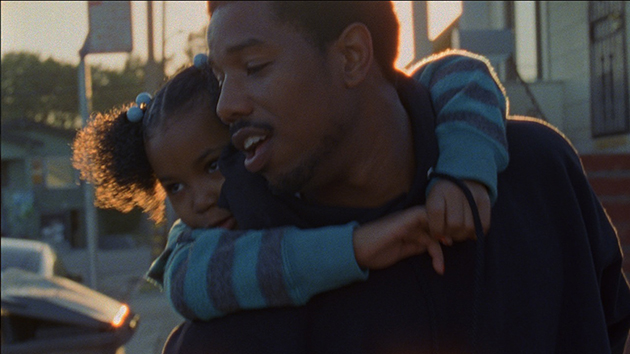 fruitvale-station-main