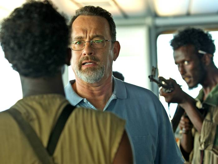pg-22-captain-phillips-ap