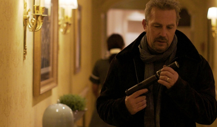 still-of-kevin-costner-in-3-days-to-kill-_2014_-large-picture_jpg__2048×1420_