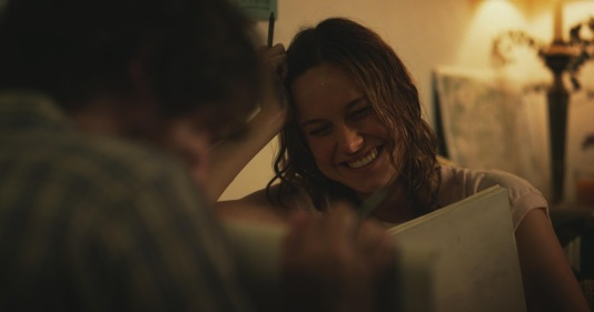 short term 12 whysoblu 6