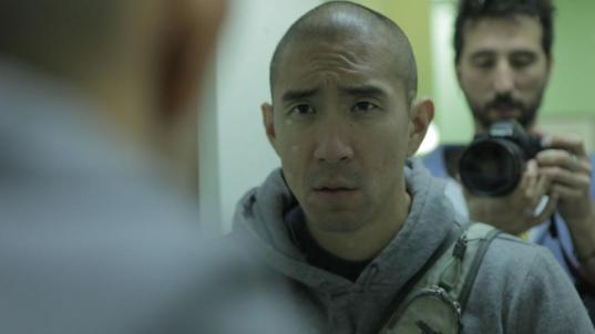 still-of-clif-prowse-and-derek-lee-in-afflicted-2013-large-picture