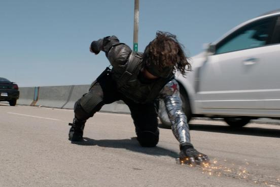 Captain-America-Winter-Soldier-23