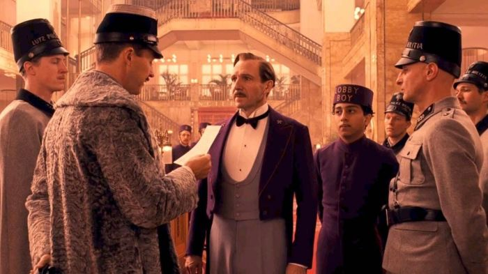 The-Grand-Budapest-Hotel-WeLiveFilm-Review-1