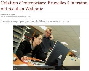 Création_d'entreprises__Bruxelles_à_la_traîne__net_recul_en_Wallonie___Economie_-_lesoir_be