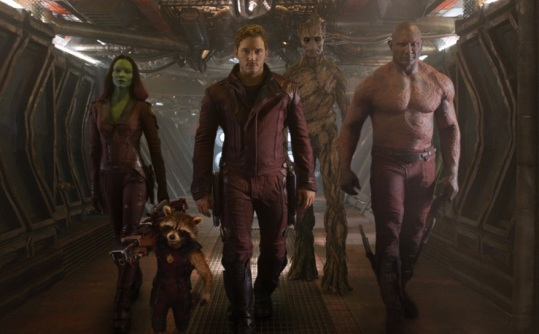 GuardiansOfTheGalaxy2_jpg_2_500×1_875_pixels