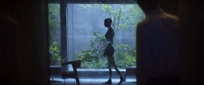 ex-machina-trailer
