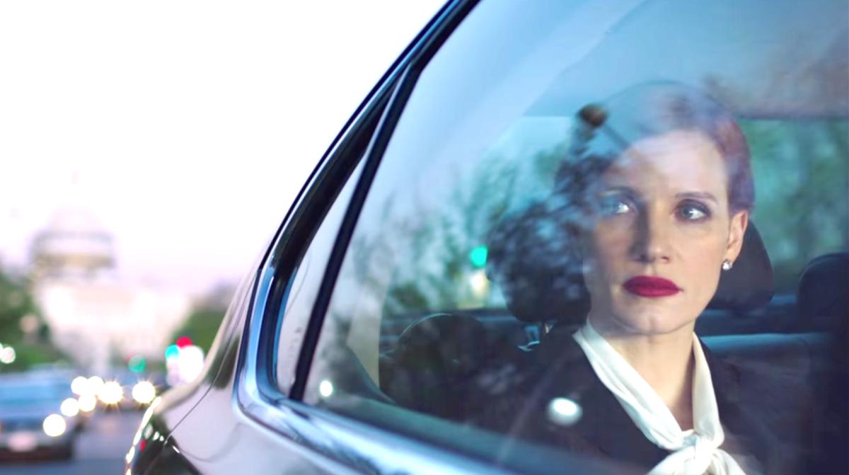 miss-sloane-photo-film